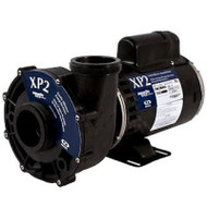 "Aqua-Flo FMXP/XP2 1.5 HP 115/230V 1-Speed 2"" 48 Frame Pump - 06015-230"