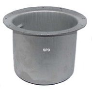 ST2005 Water Pot