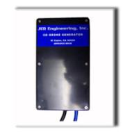 JED 1003 CD Pool / Spa / Hot Tub Ozone Generator