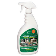 303 Outdoor Line Fabric Guard (32 oz) Spray Bottle