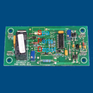 Master Spas FST CURRENT CONTROLLED LIMIT PCBoard - X551860