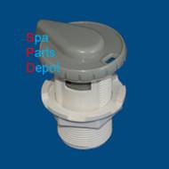 Caldera Spas Air Control Valve (Pre 2001) - 022005