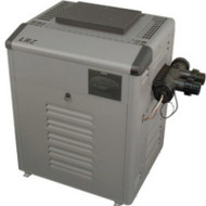 Jandy Legacy 250,000 BTU Natural Gas Pool Heater