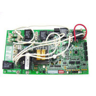 CIRCUIT BOARD 7000 '03 ELE09100211  30 Day Warranty