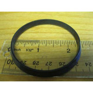 Master Spas Spacer/Alignment Ring for 3.5 Jet Body Wall Fitting, Part# X241117