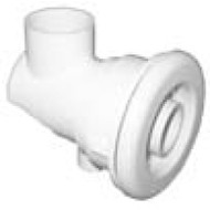 "Waterway Power Storm Jet 1-1/2"" Slip x 1/2"" Slip"