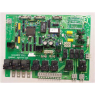 Sundance Spas 800/850 (2 Pump) Circuit Board. 1995-1996 - 6600-017