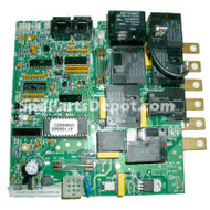 Cal Spas Circuit Board, C2000R2C  30 Day Warranty