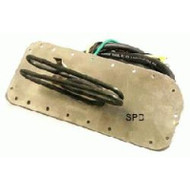 Sundance Systems Heater element, high flow