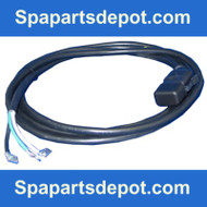 Aeware CABLE IN.LINK P2-1 240V 8' 15A 5-60-6034