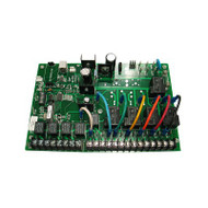 Len Gordon Circuit Board - LENNOVATOR MAIN W/JUMPER REV 503