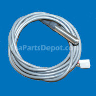 Caldera Spas Thermistor Control For Advent Control System, Caldera 2002 To Current - 72493