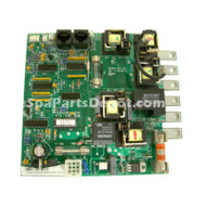 Morgan Circuit Board MOR100R1C