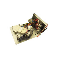 INTERNAL CONTROL: FF-1094LTC 120/240V 20A (PLASTIC ONLY ENCLOSURE) 810108-7