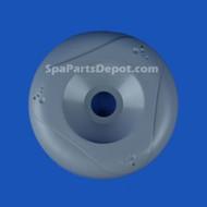 Caldera Spas Bezel/Lever valve cover - 72348