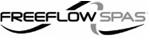Freelow Spas