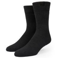 CW Men's Outdoor Socks