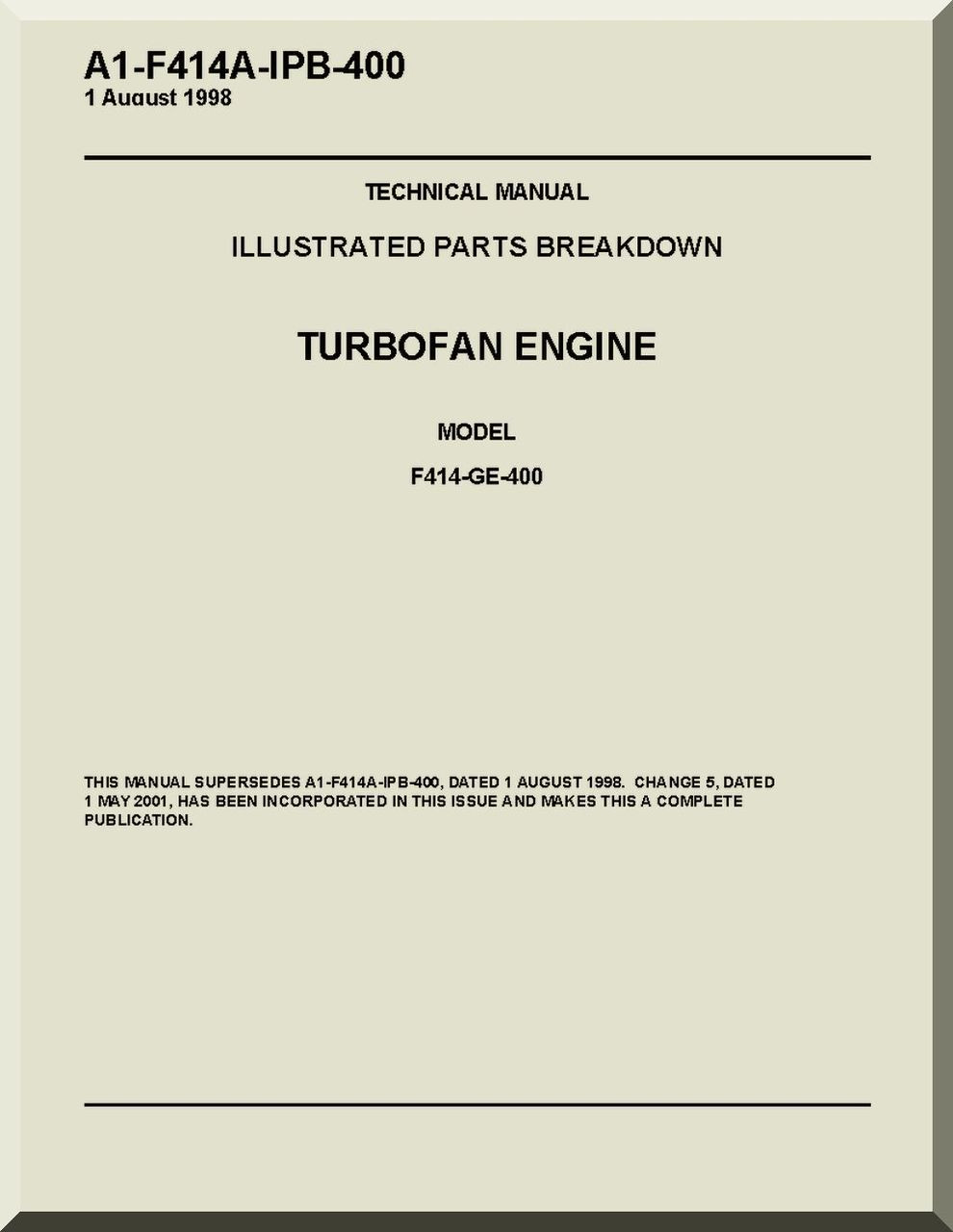 F414 Ge 400 Turbofan Engine Images Of Home Design Diagram General Electric
