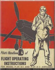 Bell Aircraft Flight Manual