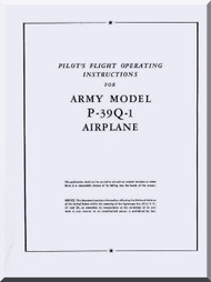 weeride co pilot instruction manual