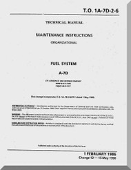 Aircraft Manual