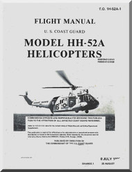 Sikorsky HH-60 J Helicopter Flight Manual , C.G. TO. 1H