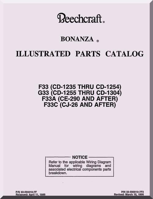 ipc_33_20001__19083.1446219365.500.750?c=2 beechcraft bonanza f33 g33 f33a f33c c33a e33a aircraft parts  at eliteediting.co