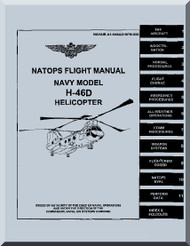 boeing structural repair manual pdf