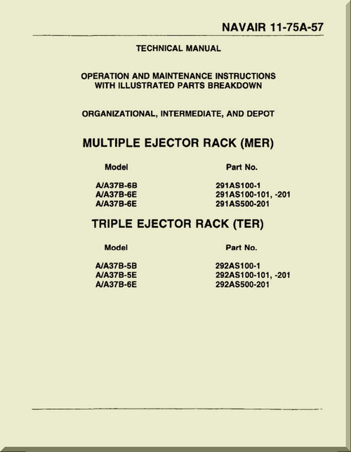 technical manual organizational intermediate and depot level rh aircraft reports com navair technical manual library navair technical manual 00-25-8