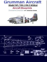 Aircraft Blueprints