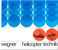 Helicopter Manual