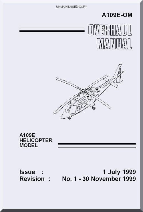 agusta 109 flight manual open source user manual u2022 rh userguidetool today