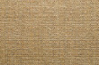 MANDALAY CHENILLE-NOODLE 10116