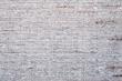 ST. JOHN CHENILLE-LAGOON 10438