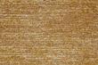 SUTRO CHENILLE-GOLDEN AGE 10453