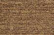 BIJOU CHENILLE-RED JASPER 10492