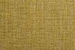 BELIZE-MAYA GOLD 10782