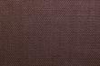 ELEMENTAL LINEN-BASALT 10914