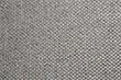 LUCENT LINEN-STERLING 10990