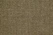 BRANAM LINEN-FLAX 11043