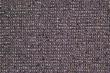 BOUDOIR CHENILLE-DUSK 11129