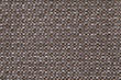 NEXUS TEXTURE-WISTERIA 11162