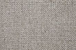 LUMINOUS LINEN-LINUM 11166