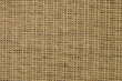 CAPE COD STRIPE-BROWNSTONE 11301
