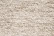 BOZEMAN-MOUNTAIN RIDGE 11321