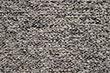 BOZEMAN-GRANITE PEAK 11324