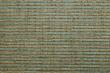 ESPLANADE-AQUA SPRING 11372