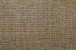 ESPLANADE-KHANDALA GREY 11373