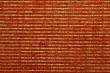 ESPLANADE-SEDONA RED 11376