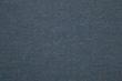 VANDERBILT-HUDSON RIVER 11393.jpg